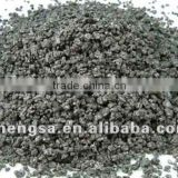 Reliable graphitized petroleum coke for foundry with competitive price/graphite fishing rod blanks