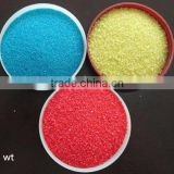 Color sand 60-80 mesh natural color river sand/Color Sand/Sell Color Sand/ High Quality Color Sand