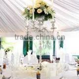 hot sales!! New design wedding crystal candelabra, table crystal candleabras,home decoration , Wedding centerpices, Candle holde