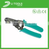 2014 new multi-purpose wire stripper plier tool