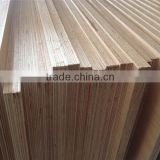 laminated birch plywood manufacturer uv pre finished plywood marine film faced plywood for furniture