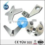 cnc machinery industrial parts and tools fitness equipment accessories medical tube plastic extrusion made in china