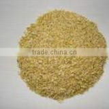 Dog Feed for Chinese Corn Germ Meal