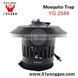 Mosquito Killer Lamp Electric Mosquito Killer for Farmhouse Mosquito Killer Buld