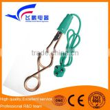 New style immersion rod water heater with high quality