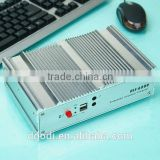 pc box and other aluminum control box