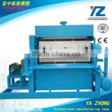 Used Paper Recycling Machine For Egg Tray/Egg Carton/Egg Box Production Line