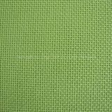 Inquiry about 600 x 300D Coated Polyester Oxford Fabric with PVC Coated