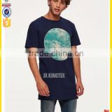 buenos camisas de hombre / men's fashion t shirt cool sport / t shirt manufacture