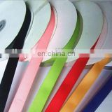 Polyester Grosgrain Ribbon(200 colors in stock)