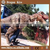 Realistic High Quality Dinosaur-Costume For Sale