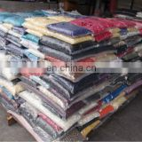 Taiwan Good Quality Various Color Sewing Button Stock Lots