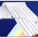 Fibre Cement Sheet