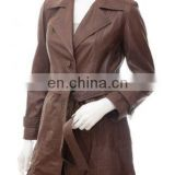 Men's Trench Coats & Long Jackets, Women's Long Coats for winter, Pakistan