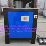 Manufacturers Direct sales Iron pattern bending machine, bending machine electric flower