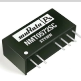 Stock Sell  NMT0572SC MURATA PS