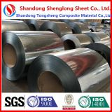 Manufacturer Hot Dipped Color Coated Galvanized PPGI/Prepainted Steel Coils