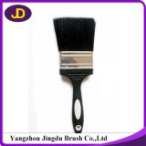 44MM-102MM 30-90% Tops bristle back brush for high quality paint brush