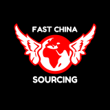 Fast China Sourcing