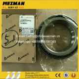 Original LG936L LG958L Wheel Loader Spare Parts 4021000045 Roller Bearing