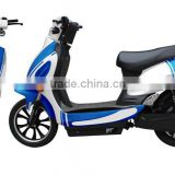 2015 factory direct best electric motor scooter for adults                                                                         Quality Choice