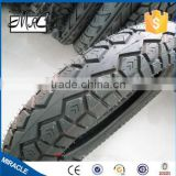 Hot sale tires motorcycle parts 110/90-16 8pr                                                                         Quality Choice