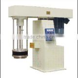 vacuum ink filling machine-----auto vacuum ink filling machine