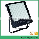 High Quality 100W LED Flood light IP66 Waterproof Outdoor Security Spotlight Commercial Lamp