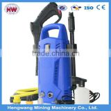 factory direct sale electric high pressure washer for domestic use