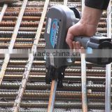Handing Rebar Tying Tools/Machine(CE)