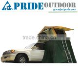 Tent Tourism Camping Car Teepee Fishing Family Luxury Hotel Car Roof Outdoor Car Folding Roof Top Tent                                                                         Quality Choice