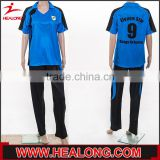 new design cheap wholesale cricket jersey sports jersey