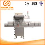 Tablet automatic counting machine (CCD-16) (capsule automatic counter)                                                                         Quality Choice