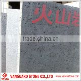 Cheap Price of Hainan Black Basalt