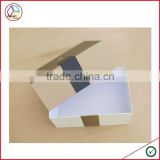 High Quality Hamper Boxes Wholesale