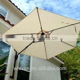 Wall Mouted Patio Umbrella,Wall Mouted Patio Parasol,Wall Mouted Patio Bumbersol,Garden Umbrella,Parasol,Umbrella With Crank