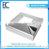 2014 good quiality steel building material                                                                         Quality Choice