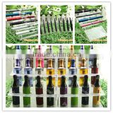 wholesale electronic cigarette display shelf e cig ego battery display shelf ecigs acrylic display shelf
