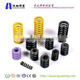 Various springs for auto parts, clutch springs,motorcycle spring,brake spring,valve springs