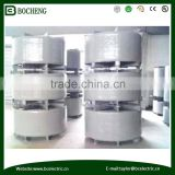 Shanghai CKGKL Air Core Reactor electronic choke