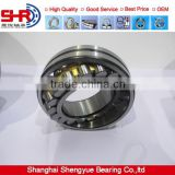 Self-aligning Ball Bearings 2201 roller bearing high quality product