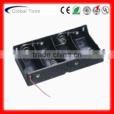 GT3-1804 6v battery holder battery accessories battery case for power tools