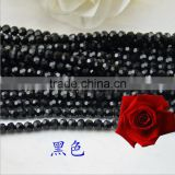 bright color glass beads,cheap crystal beads,wholesale beads