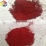 Acid Red GR Acid Dyes Joss Paper Mosquito coil chemical