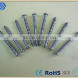 Titanium Self Drilling Screws, Titanium Self Drilling Screws Manufacturer, Titanium Self Drilling Screws Supplier