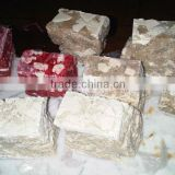 INQUIRY ABOUT Gum Benjamin/ Bakhoor Jawi with good price and Quality