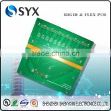 custom fr4 pcb electronic mainboard for electronic scrap