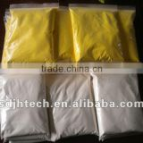 factory supply food grade polyaluminium chloride MSDS pac water treatment chemicals
