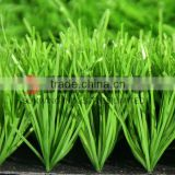 outdoor football playground FIFA standards high quality soccer artificial grass golf putting green artificial grass