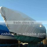 100%Polyester Super Strong Boat Fender Cover